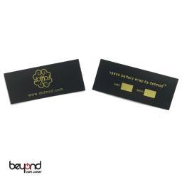Dotmod Dotaio Tiffany Blue Limited Release Beyond Vape Japan 公式